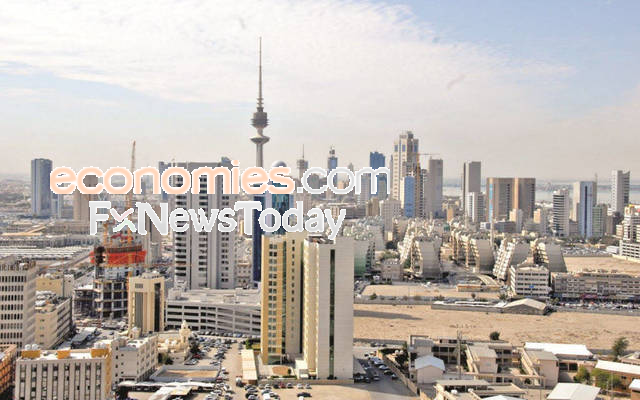 """""""عقارات الكويت"""" تدرس الإدراج في بورصة السعودية أو دبي"""