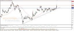 Baidu collects profits - Analysis - 16-10-2020