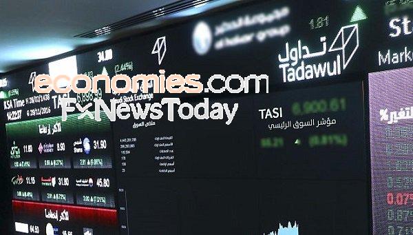 أحداث ينتظرها مساهمو السوق السعودي خلال الأسبوع الحالي