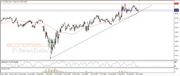 Oracle receives positive support - Analysis - 26-10-2020
