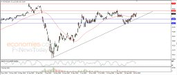 Morgan Stanley readies to tackle current resistance - Analysis - 26-10-2020