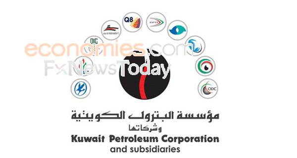 الكويت الثانية عالمياً من حيث نسبة ديون شركات النفط الوطنية