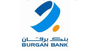 بنك برقان يُجري مناقشات لبيع حصته في مصرف بغداد