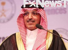 """الجدعان: إنفاق """"السيادي السعودي"""" يعزز الاقتصاد المحلي بالسنوات المقبلة"""