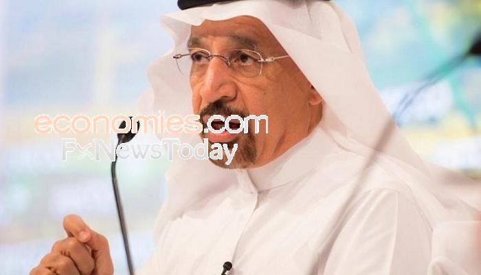 السعودية تعتزم إطلاق مناطق اقتصادية خاصة.. وتسجل زيادة نصفية بالاستثمار الأجنبي المباشر 12%