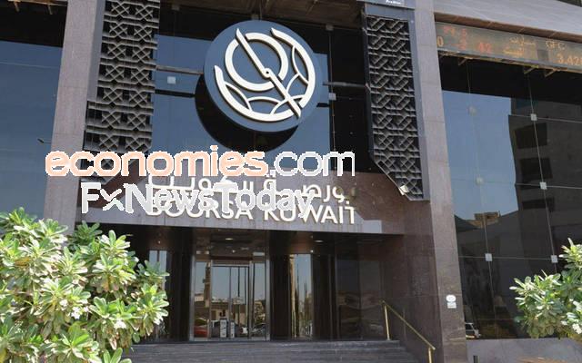 """البورصة الكويتية تنتهي من استعدادات ترقية """"مورغان ستانلي"""" وتنتظر دخول الأموال"""