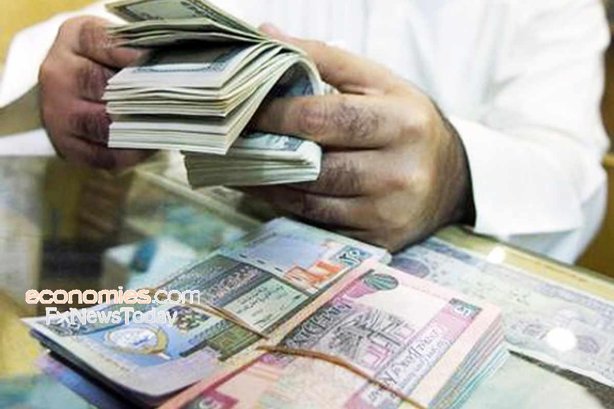 الامتيازات الكويتية تحقق أرباحاً بأكثر من مليون دينار ببيع شركتين تابعتين