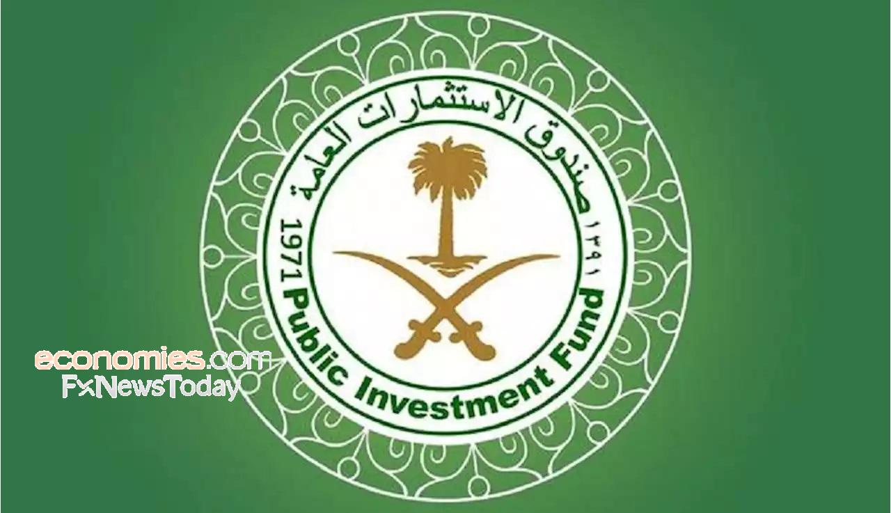 تعيين رانيا النشار مستشاراً لمحافظ صندوق الاستثمارات العامة بعد استقالتها من سامبا