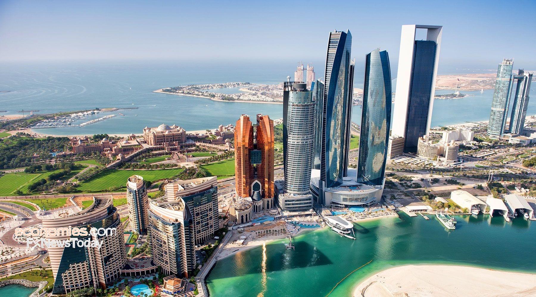 إدارة الصالحية العقارية توافق على بيع عقار مملوك لها بمدينة الكويت
