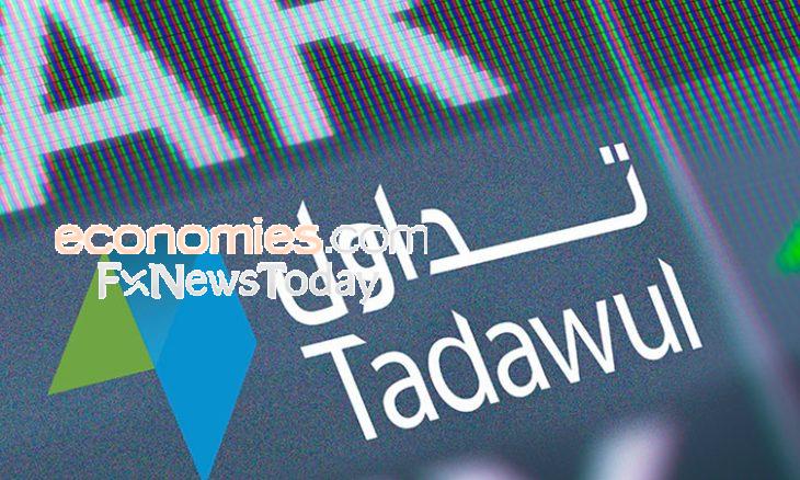 الراجحي المالية: سوق السعودية متعطشة للفرص مع انخفاض عوائد السندات
