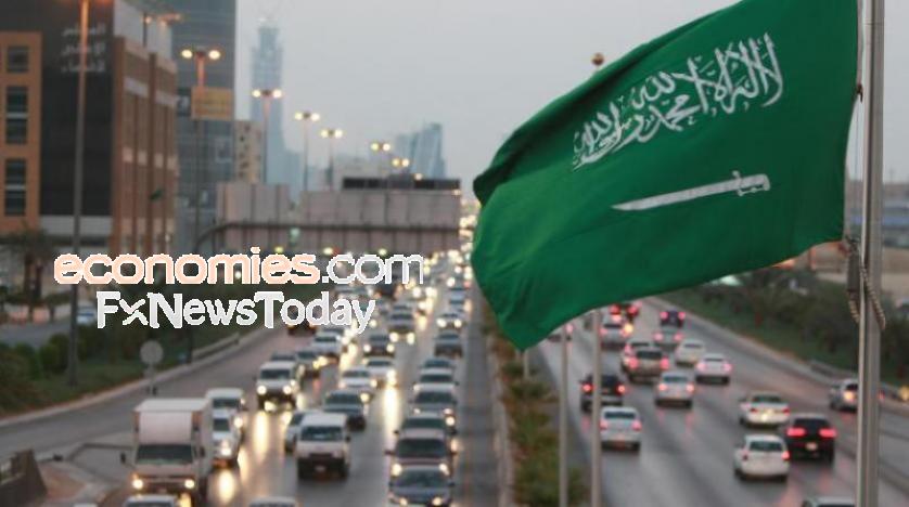 السعودية تعلن عودة العمل في المطاعم والأنشطة الترفيهية والسينما بدء من اليوم