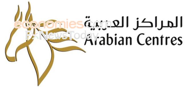 """المراكز العربية: قد نرفع حصتنا في """"فوغا كلوسيت"""" بعد 3 سنوات من الصفقة"""