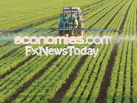 """عمومية """"تبوك الزراعية"""" تُقر زيادة رأس المال وتُحدد مواعيد تداول الاكتتاب"""