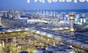 أرباح أرامكو ترتفع 30% بالربع الأول وإدارتها تُوصي بتوزيعات نقدية بـ 70 مليار ريال