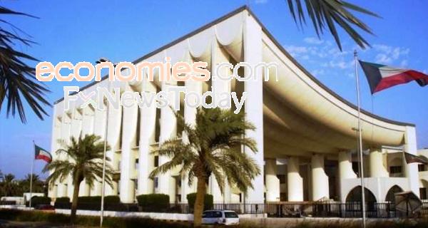 اللجنة المالية بالبرلمان الكويتي تحذر من الخطة التي تمس الرواتب