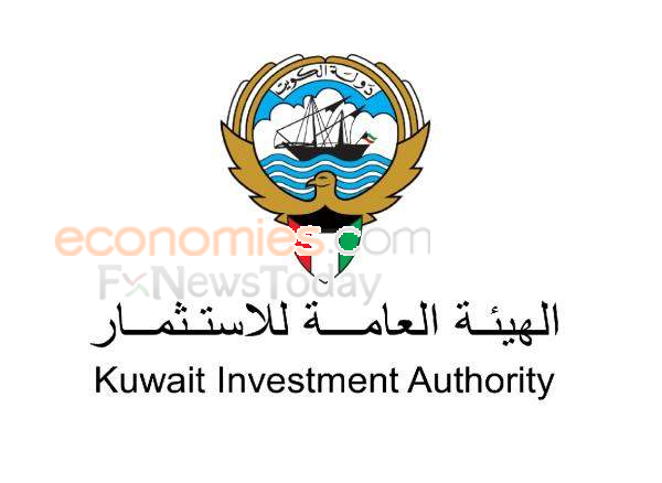 """صحيفة: مجلس إدارة """"هيئة الاستثمار الكويتية"""" لم يتم التجديد له منذ شهرين"""