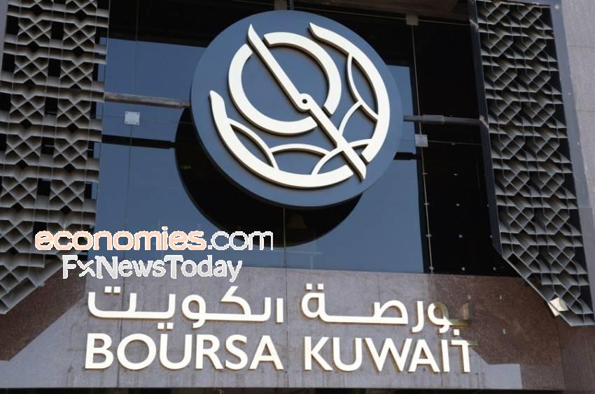 """""""جاسم للنقليات"""" تسعى لطرح 60 مليون سهم بالبورصة الكويتية"""