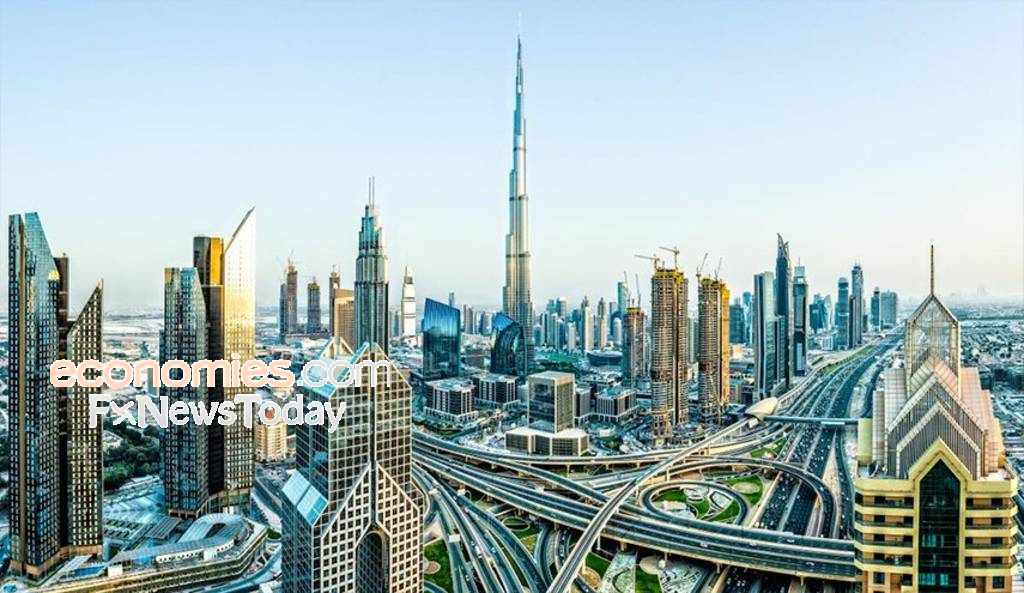 3.67 مليار دولار تداولات العقارات بالكويت خلال الربع الثاني 2021