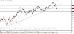 Johnson & Johnson sharpens decline - Analysis - 13-09-2021