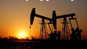 بنك أوف أمريكا يتوقع وصول سعر النفط إلى 100 دولار للبرميل