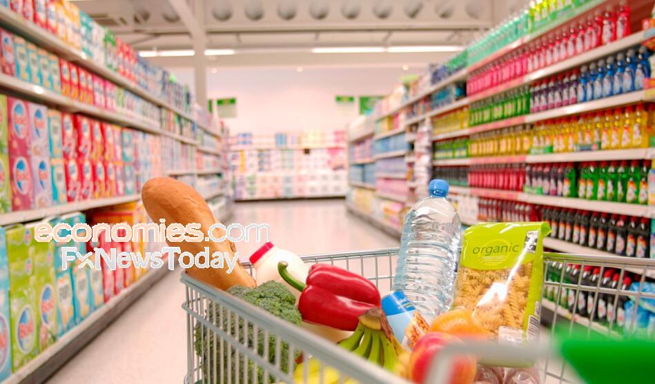 التضخم في السعودية يرتفع بـ0.3% في أغسطس على أساس سنوي