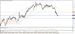 3M tries to recoup some losses - Analysis - 23-09-2021