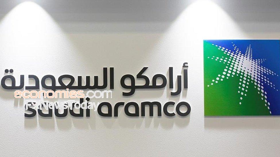 أمين الناصر: أرامكو أثبتت مرونتها وقدراتها على تجاوز تأثيرات الجائحة