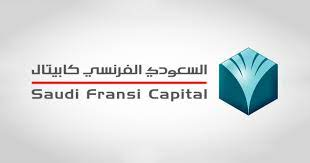 """بالتعاون مع """"المعمر للأنظمة"""".. """"السعودي الفرنسي"""" تطلق أول صندوق لمراكز البيانات بالسعودية"""